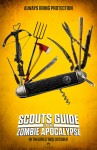 Scout's Guide to the Zombie Apocalypse (2015)