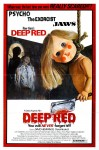 Deep Red 1975