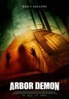 Arbor Demon 2016