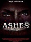 Ashes Movie Poster / Movie Page info