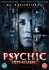 Psychic Experiment 2010