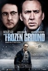 The Frozen Ground Movie Poster / Movie Info page