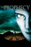 The Prophecy 1995