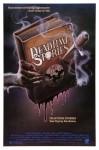 Deadtime Stories 1986
