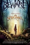 The Spiderwick Chronicles Movie Poster / Movie Info page