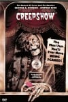 Creepshow Movie Poster / Movie Info page