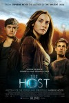 The Host Movie Poster / Movie Info page