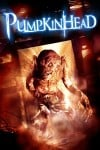 Pumpkinhead Movie Poster / Movie Info page