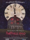 Amityville Horror - It's About Time 1992