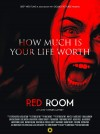 Red Room Movie Poster / Movie Page info