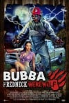 Bubba the Redneck Werewolf 2014