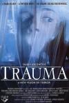 Trauma 1993