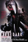Near Dark Movie Poster / Movie Info page
