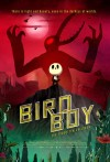 Birdboy: The Forgotten Children Movie Poster / Movie Info page