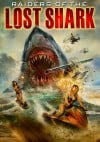 Raiders of the Lost Shark poster