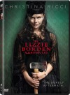 The Lizzie Borden Chronicles Movie Poster / Movie Info page