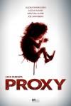 Proxy 2013