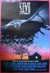Bats 1999