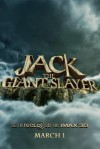 Jack the Giant Slayer Movie Poster / Movie Info page