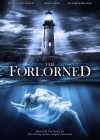 The Forlorned Movie Poster / Movie Page info