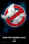 Ghostbusters Movie Poster / Movie Info page