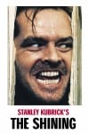 The Shining Movie Poster / Movie Info page
