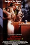 A Nightmare on Elm Street 2: Freddy's Revenge 1985