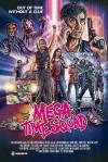 Mega Time Squad Movie Poster / Movie Page info