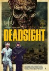 Deadsight Movie Poster / Movie Page info