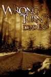 Wrong Turn 2 - Dead End 2007