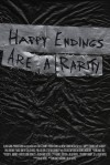Happy Endings Are a Rarity 2017