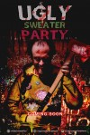 Ugly Sweater Party Movie Poster / Movie Info page