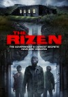 The Rizen Movie Poster / Movie Info page