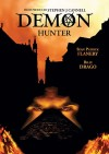 Demon Hunter 2005