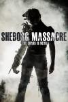 Sheborg Massacre poster