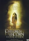 Children of the Corn: Revelation Movie Poster / Movie Info page