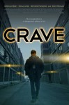 Crave Movie Poster / Movie Info page
