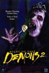 Night of the Demons 2 1994
