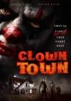 ClownTown 2016