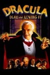 Dracula: Dead and Loving It 1995
