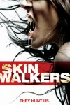 Skinwalkers 2006