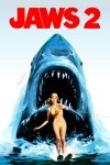 Jaws 2 Movie Poster / Movie Info page