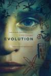 Evolution 2015