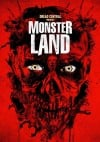Monsterland poster