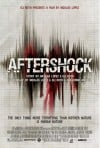 Aftershock Movie Poster / Movie Info page
