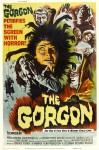 The Gorgon Movie Poster / Movie Info page