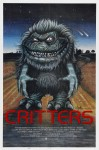 Critters 1986