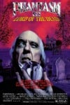 Phantasm III: Lord of the Dead 1994