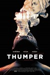 Thumper Movie Poster / Movie Info page