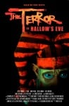 The Terror of Hallow's Eve Movie Poster / Movie Info page